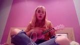 Френдзона- бойчик (cover by koritsa ukulele)