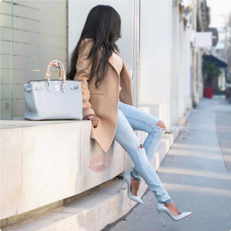 Модная подборка №335
