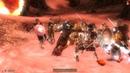 TES 4: Oblivion 67. Оборона Брумы