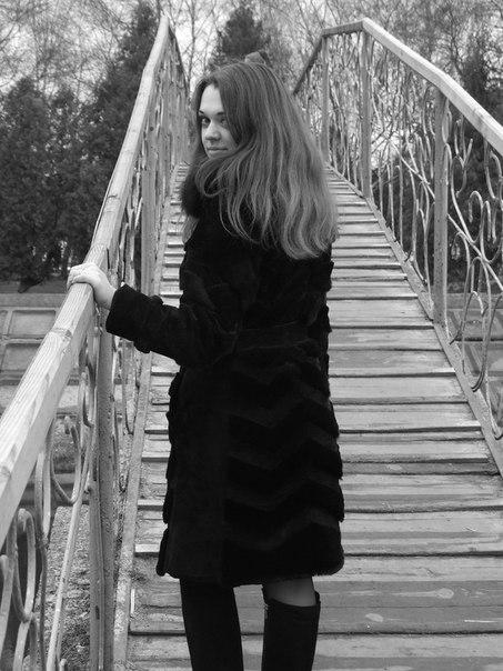 знакомства иркутск фото discussion