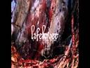 Lifelover - Karma