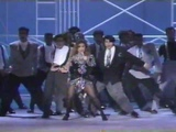 Paula Abdul 1990 AMA Intro (Complete) - The Way That You Love Me