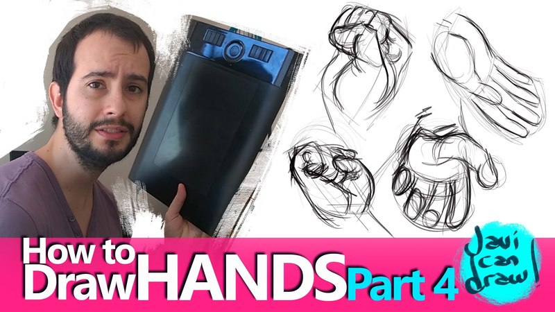 IM NOT GIVING UP!! I WILL LEARN HOW TO DRAW HANDS!