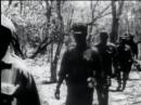 Че Гевара (Эрнесто Рафаэль Гевара де ла Серна) - Победа будет за нами (Che Guevara - Hasta La Victoria Siempre)
