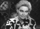 Тайник у красных камней 2 серия 1972