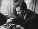 «Тугой узел» (1956) - драма, реж. Михаил Швейцер