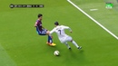 The LIE about Dribbling of Cristiano Ronaldo