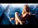 Рекомендую посмотреть онлайн фильм «Основной инстинкт 2: Жажда риска HD» на tvzavr.ru