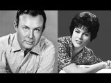 Jim Reeves &amp Patsy Cline ~ 'Have You Ever Been Lonely'_HD.mp4