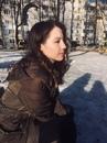 Оксана Конюшенко. Фото №5