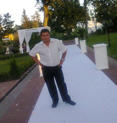 Александр Дворский, 19 августа , Киев, id168799851