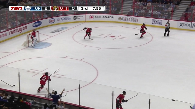 NHL-2018.09.19_TOR@OTT_TSN5 (1)-004