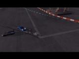 Forza Motorsport 7: Collision Update