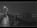 Темная ночьПоз.1