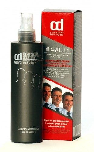 Тонирующие средства для волос в домашних условиях
