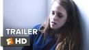 Anesthesia Official Trailer 1 (2016) - Kristen Stewart, Corey Stoll Movie HD