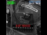 Scatman John - Scatman Ski-Ba-Bop-Ba-Dop-Bop (16-BIT Remix - SEGA GENESIS) # BY MICRO-16