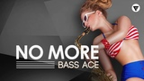 Bass Ace - No More Clubmasters Records