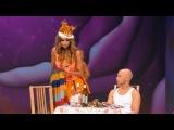 Comedy Woman - Белочка