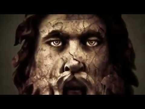 Гермес сын Зевса Вестник богов Лжец и шутник Самый младший Мать Майя Одна из плеяд Вор и плут