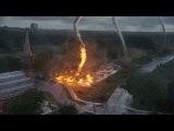 Трейлер фильма «Навстречу шторму / Into the Storm»