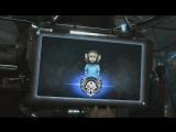 Пасхалки игры Starcraft 2 Wings of Liberty Часть 4