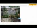 Запретная археология Пирамиды в Сибири