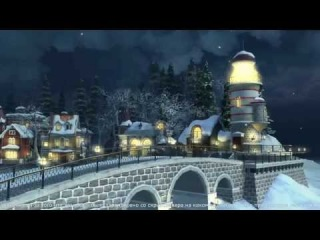 Караоке по-русски | Как спеть «Abba - Happy New Year»
