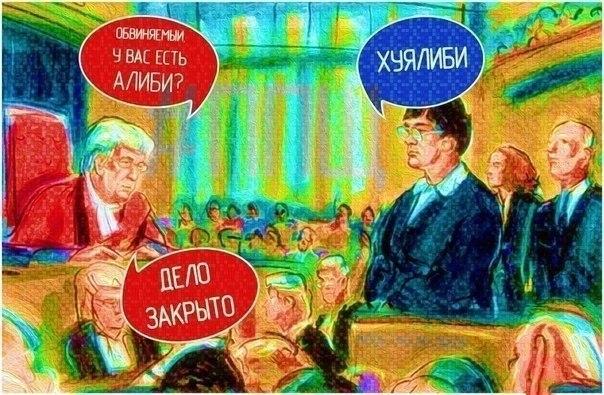 SNnykaQLvNQ.jpg