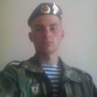 Виталий Сачек, 11 июня 1991, Гродно, id132474464