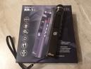 Диктофон Ritmix RR 150, испытание на производстве Все