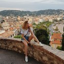 Лариса Сахапова фото #44