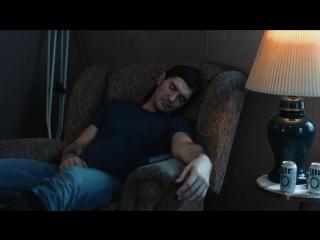 Оно обитает внутри / It Lives Inside (2018) BDRip 720p [vk.com/Feokino]