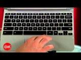 Mr Macbook Pro - Samsung Chromebook  Wi Fi 11.6 Inch  Samsung Chromebook  Wi Fi 11.6 Inch Review