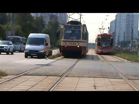 Отойди БКМ-843 и ЛВС-97К