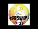 Gavin Herlihy - Positive Thing (Inxec & Droog Remix)