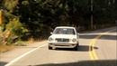 THIS 1979 CRESSIDA MAKES 450HP