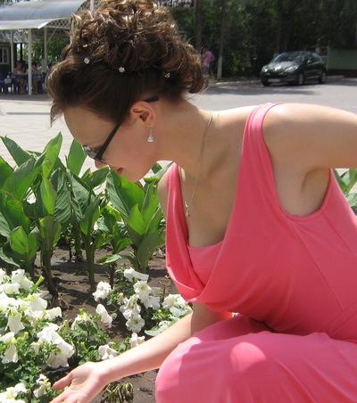Екатерина Седых, 28 февраля , Оренбург, id161583835