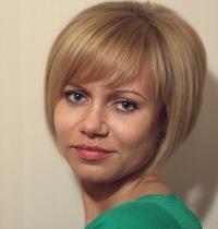 Алена Тишинская, 27 мая 1986, Энгельс, id130656811