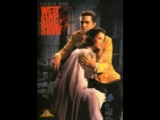 iva Movie Musical west side story