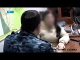 Дагестанские исламские проститутки