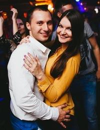 Владимир Тимчук, 10 июня , Челябинск, id27597440