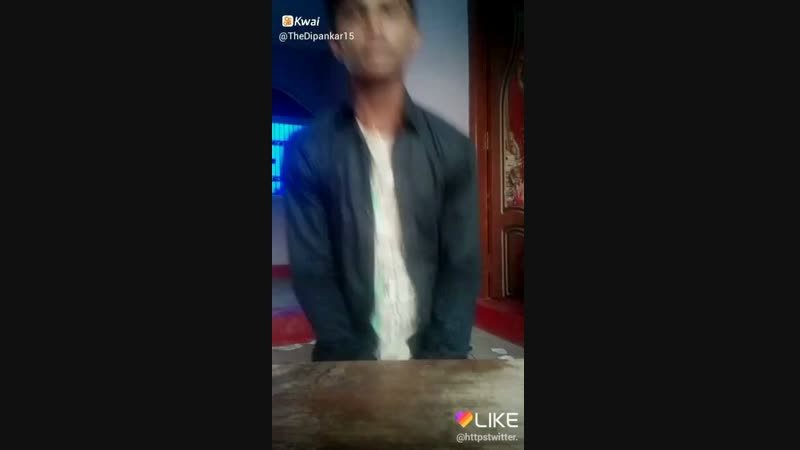 Sabli Sahoni Aadaye Man Mohi Teri Jaisi Beauti Kisi ki Nhi Honi