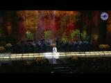 Денис ЯКОВЛЕВ Дарите женщинам цветы (ПРАЗДНИК РОМАНСА-2017)