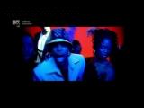 Usher ft. Lil Jon, Ludacris - Yeah