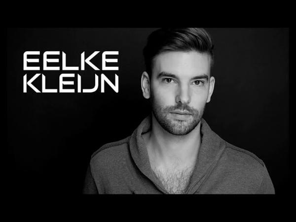 Eelke Kleijn The Best Of Essential Mix Copy