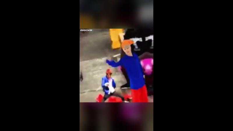 Ю КЕНТ СТАП МИ ЛАВИН МАСЕЛФ БРРрА