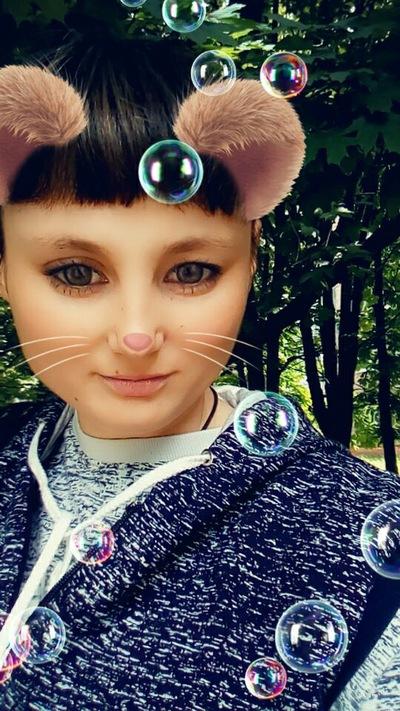 Rina Kotova, Ростов-на-Дону
