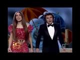 Al Bano &amp Romina Power - Felicita