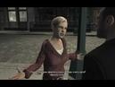 Grand Theft Auto 4 прохождение№14 Работа на Рея Бочинно и Дерека Макрирри